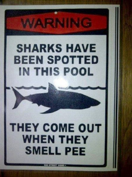 How To Keep A Swimming Pool Clean Pool Funny Funny Signs Pool Signs