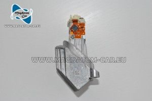Neu Original LED Modul Standlichtmodul Standlicht Modul Bmw 5 F10 F11 LCI Facelift