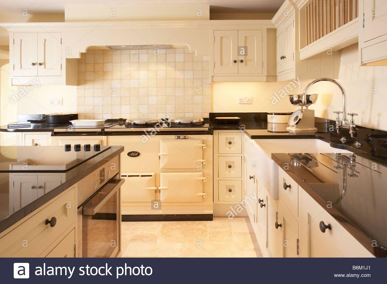 Beste Creme Shaker Küche Designs Bilder - Küche Set Ideen ...