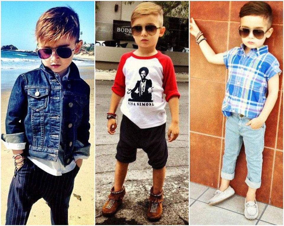 Alonso Mateo Google Search Toddler Outfits Pinterest - Meet 5 year old alonso mateo best dressed kid ever seen