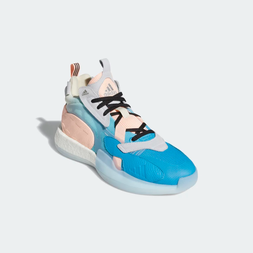 Blue | adidas US in 2020 | Blue shoes