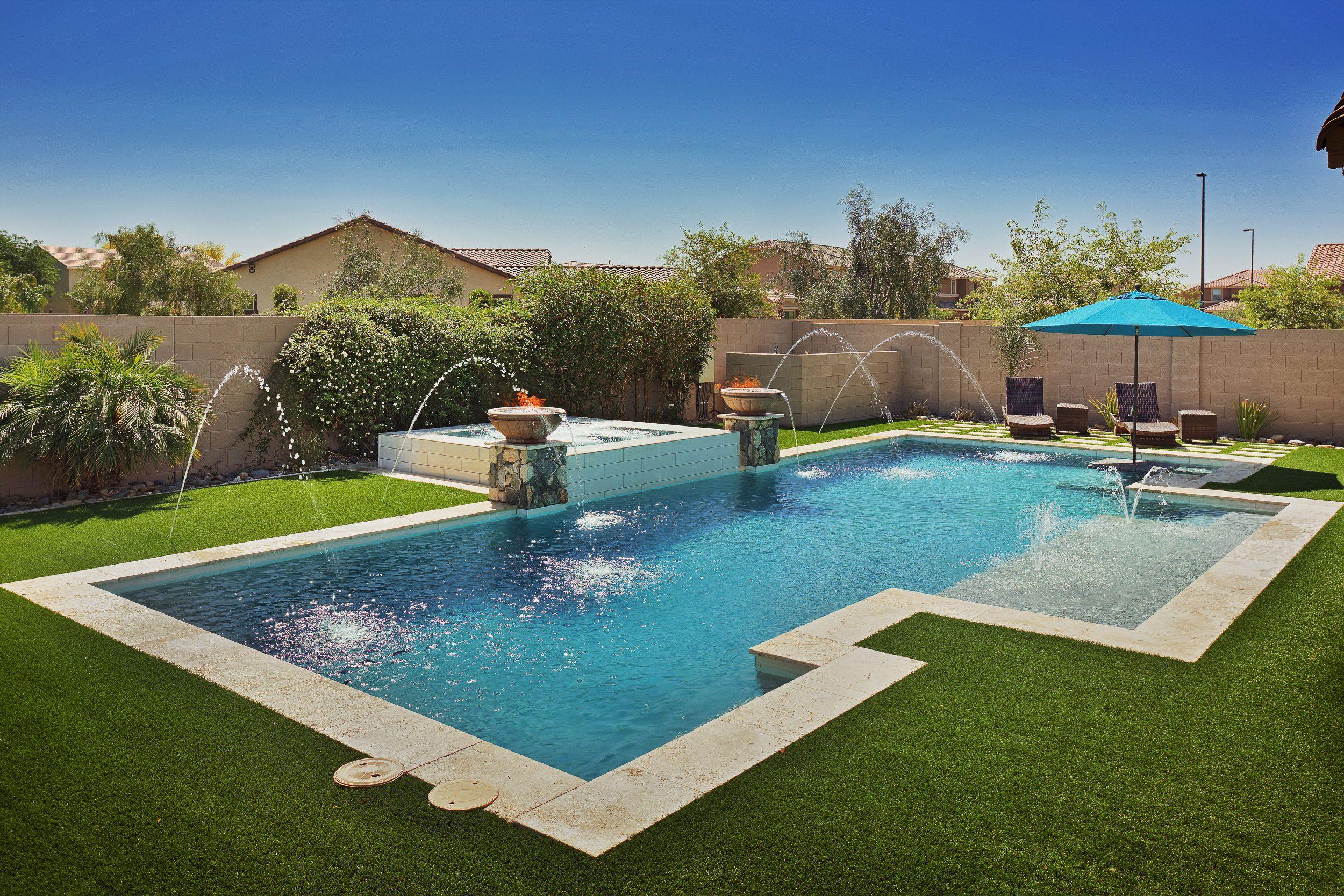 Pp041718 049 Jpg Swimming Pool Galleries Pool Designs Presidential Pools