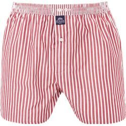 Photo of Men's boxer shorts