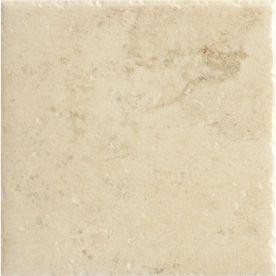 Del Conca Roman Stone Beige Thru Body Porcelain Indoor Outdoor Wall Tile
