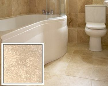 Discover Some Of The Most Popular And Elegant Bathroom Flooring Options  From Phoenix Bathroom Remodeling. Enhance Your Aesthetics With Arbor Crest  Builders. Nice Ideas