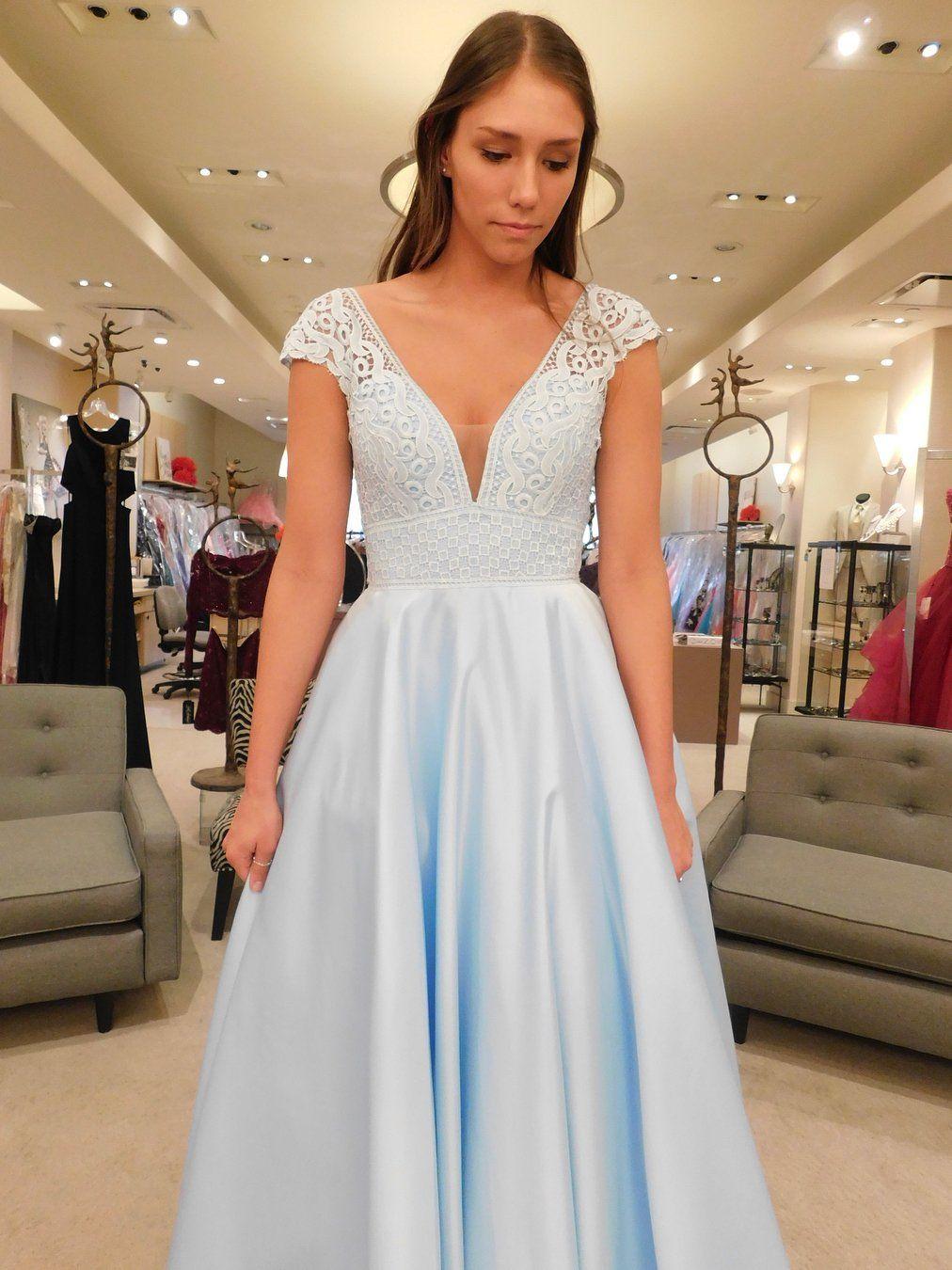 Laura Lilac Sorbet Chiffon Lace Bridesmaid Wedding Dress UK