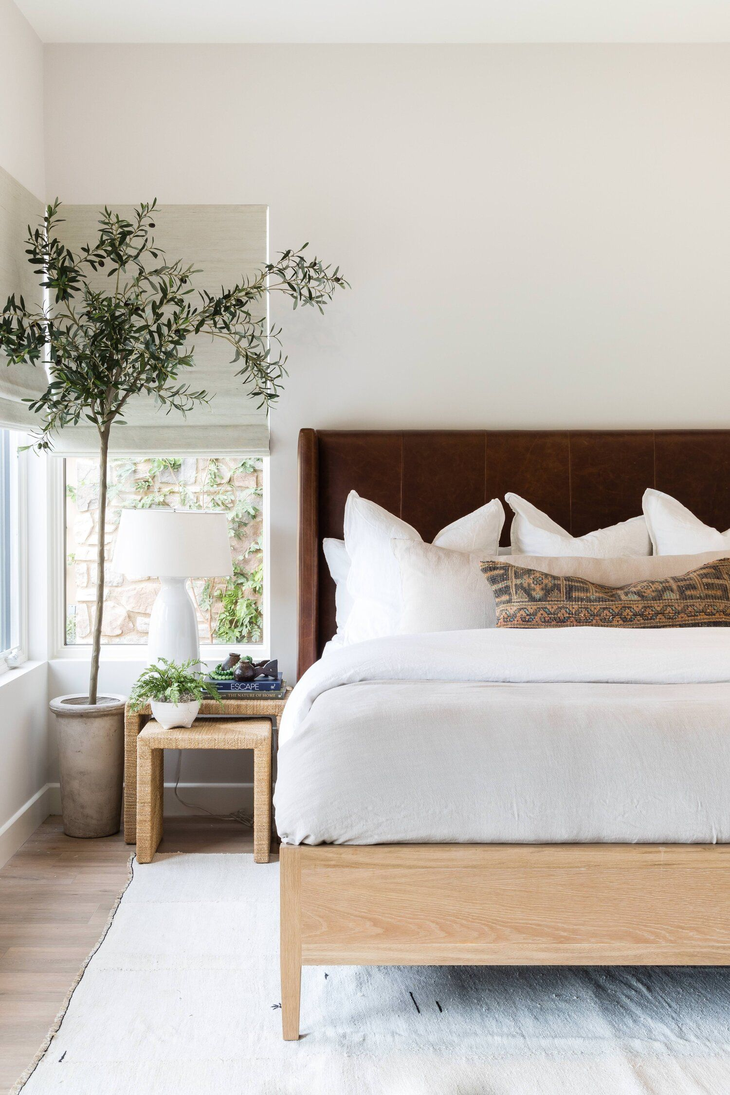 Palm Springs — Pure Salt Interiors in 2020 Home, Home