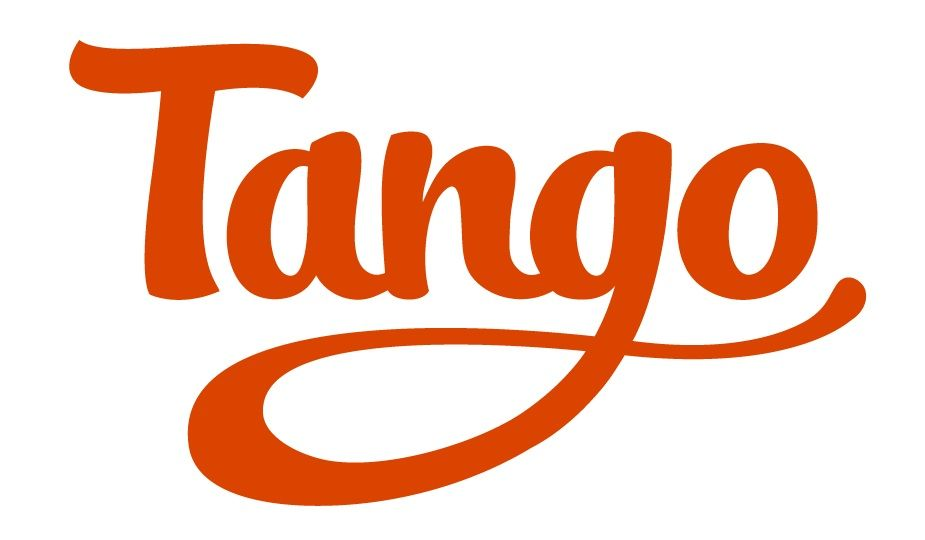 Tango Prepares with Help from New Relic (avec images