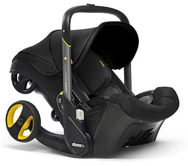 27+ Car seat and stroller in one ideas