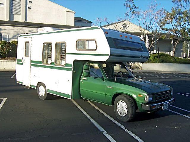 Picasa Web Albums Toyota Rver Toyota Dolphi Toyota Camper Toyota Dolphin Toyota Motorhome