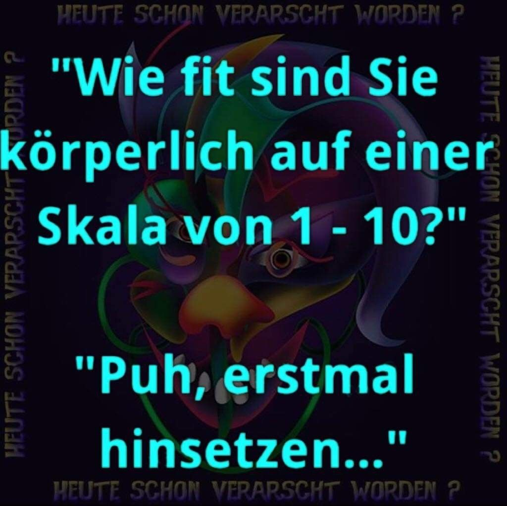 Bilder Sport Lustig