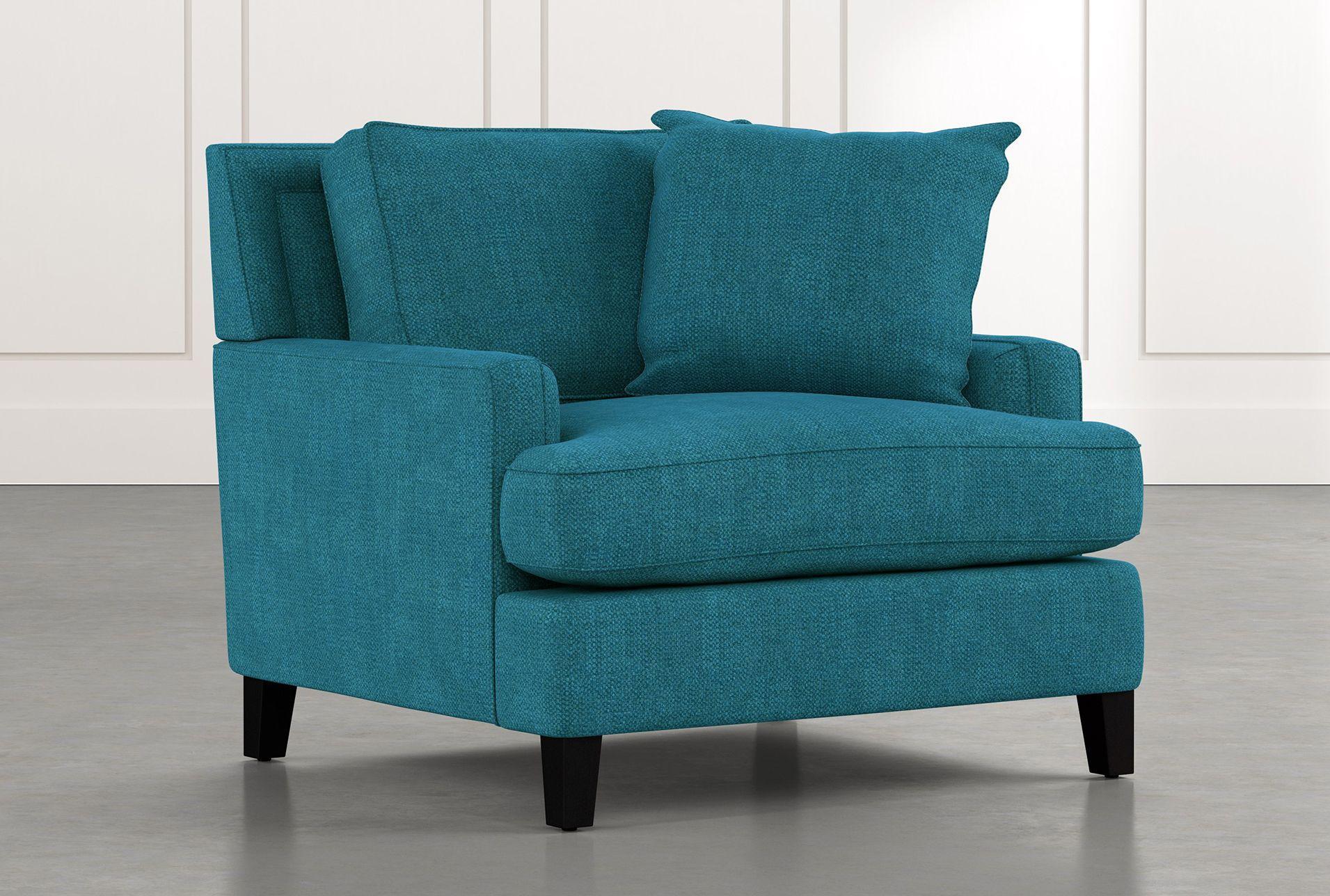 Madalyn teal chair teal chair chair teal accent chair
