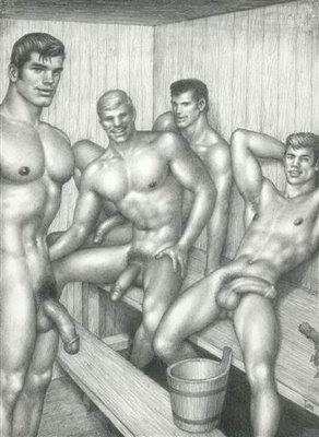 jallulehti halpa puhelinseksi homo