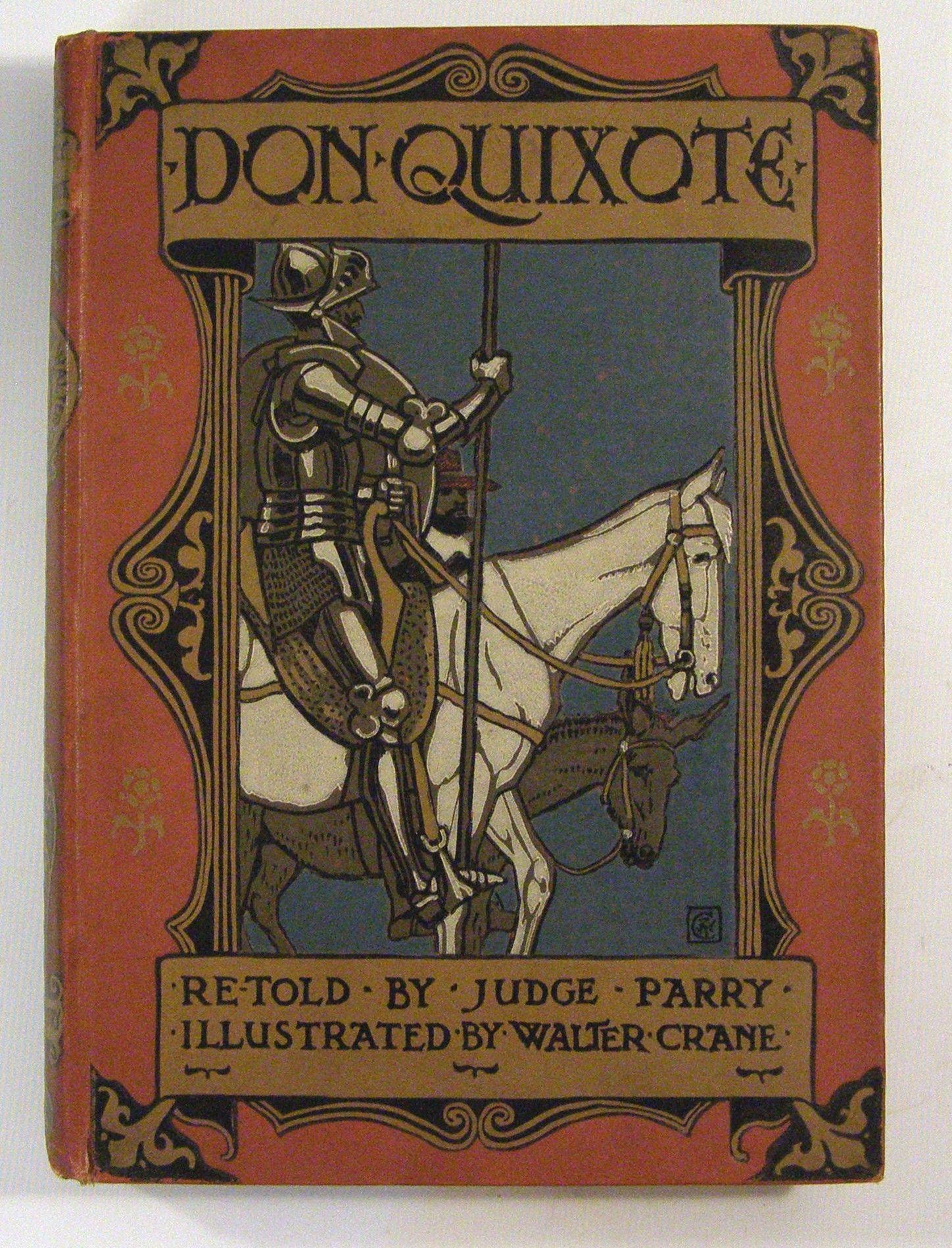 28 Don Quixote Ideas Don Quixote Man Of La Mancha Don Quixote Quotes