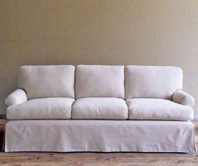 Billy Baldwin Clic Sofa My Style Pinboard Furniture