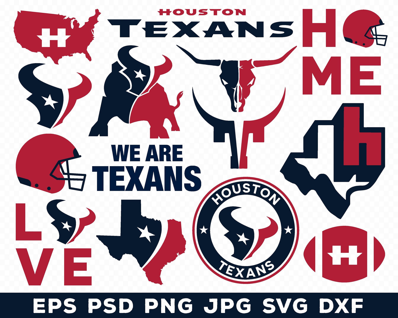 Houston Texans Houston Texans Logo Houston Texans Svg Houston Texans Clipart Houston Texans Texans Svg Te Houston Texans Texans Logo Houston Texans Logo