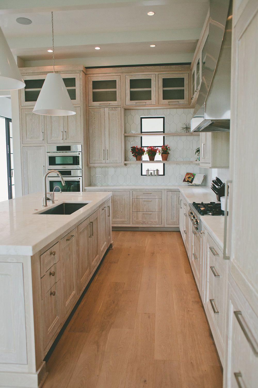 Img 1275 Jpg Home Builders Home Kitchen