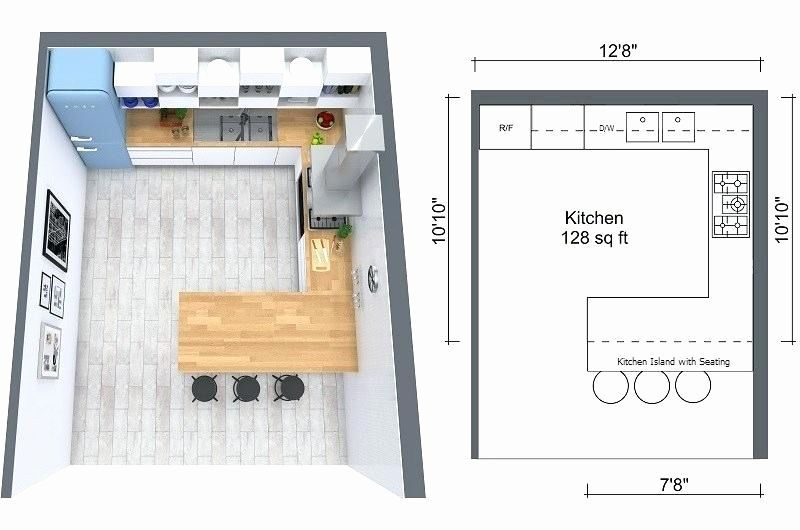 Kitchen Remodel Floor Plans Beautiful Kitchen Layout Plans Everettmedical Kitchen R In 2020 Kitchen Layout Plans Kitchen Design Planner Kitchen Designs Layout
