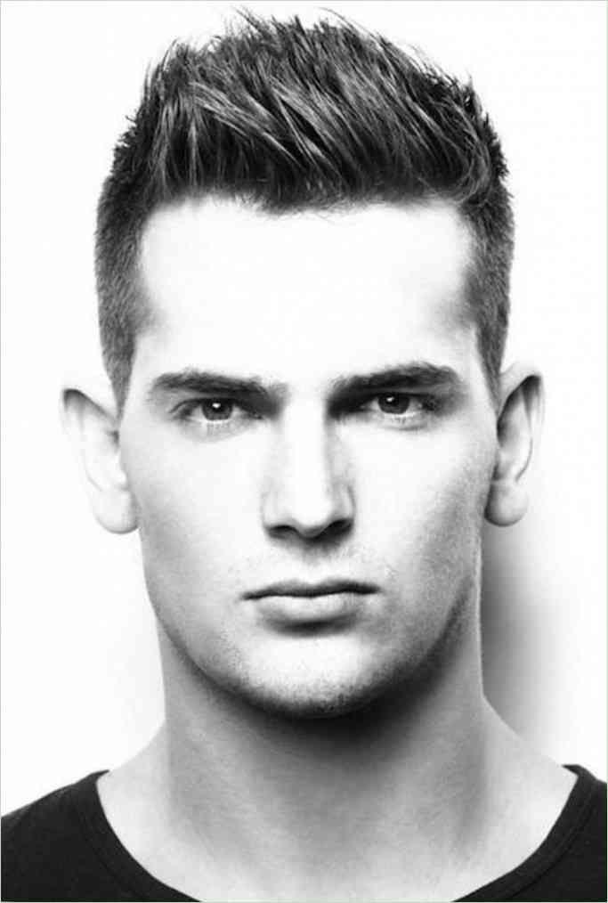 28 Total Sieht Of Männer Frisur Kurz #Frisur #Kurz #Männer #Sieht
