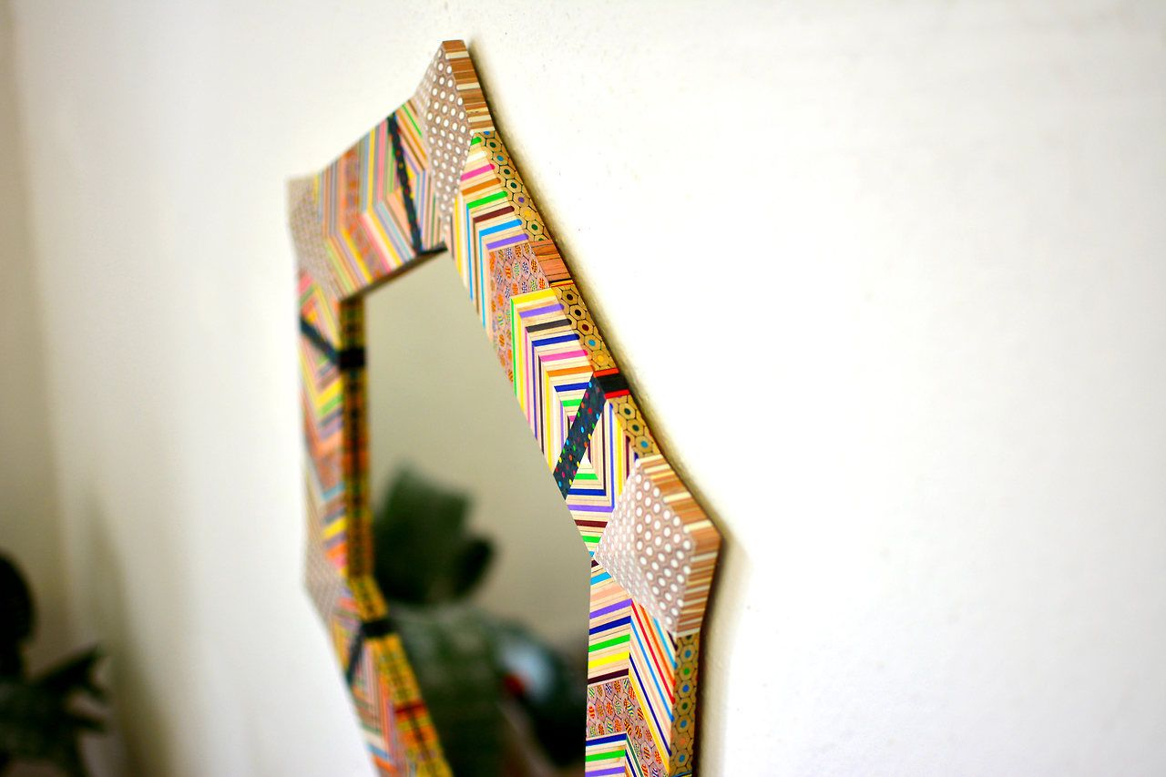 artist colored pencils american crafts