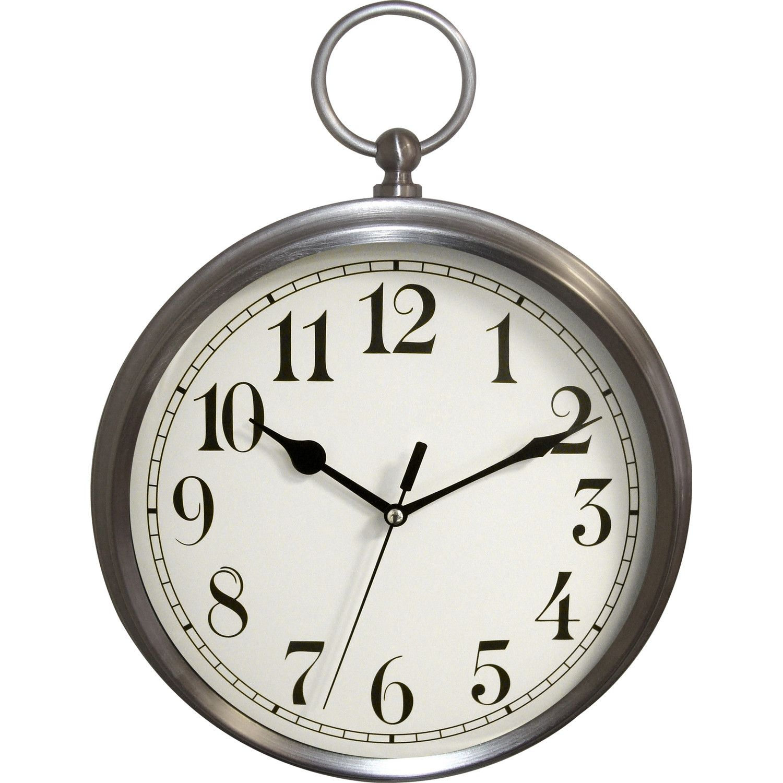 Westclox Clocks Big Ben Wall Clock Home Pinterest Big Ben