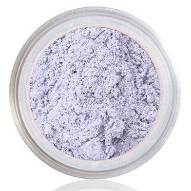 Lavender Concealer, Lavender Corrector, Purple Concealer, VIOLACE
