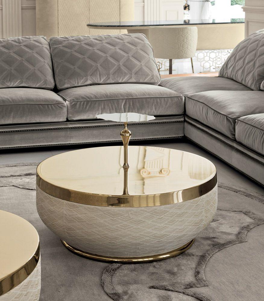 Italian Furniture In Usa Modern Traditional And Contemporary Italian Furniture Luxury Furniture Design Luxury Furniture Contemporary Kitchen Interior [ 1000 x 876 Pixel ]