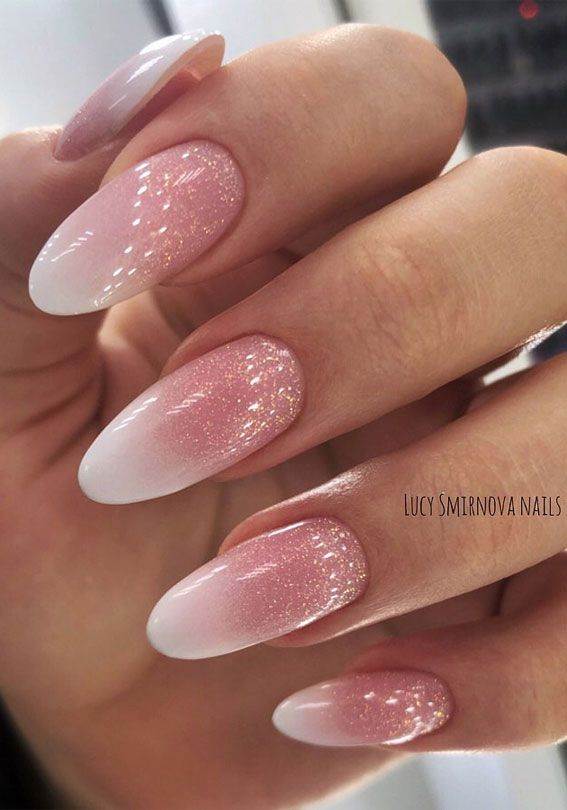 37+ Fab nail art designs for all of the manicure inspiration you need