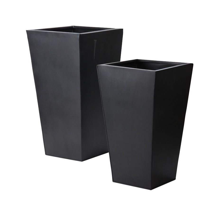 Outdoor Planters - Home Outfitters