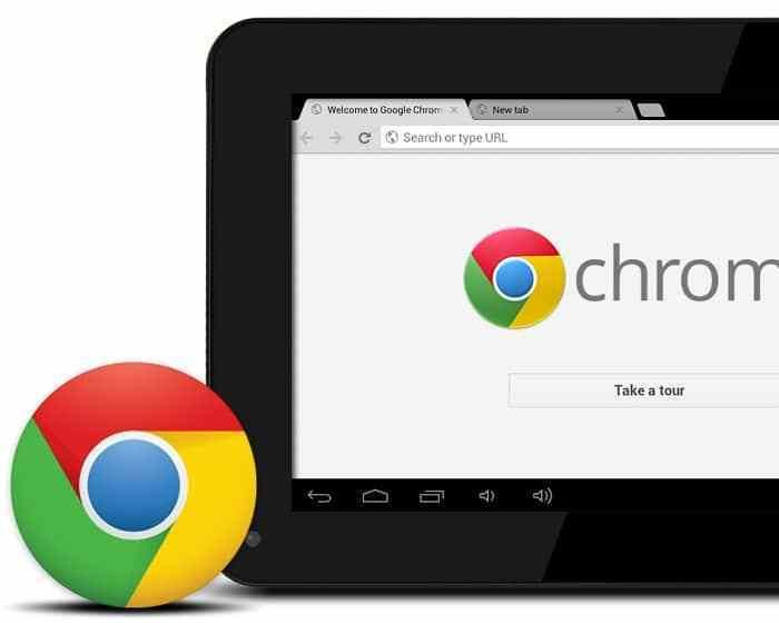 Download Google Chrome Browser 2019 Latest Free