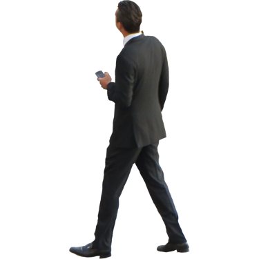Famous Man In A Fancy Suit Immediate Entourage People Png Render People People Cutout Over 197 hei hei png images are found on vippng. people png render people people cutout
