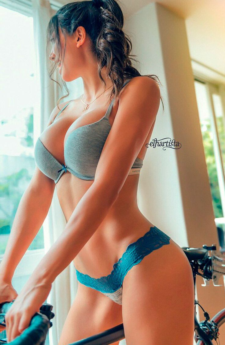 Just beautiful nude women-2474