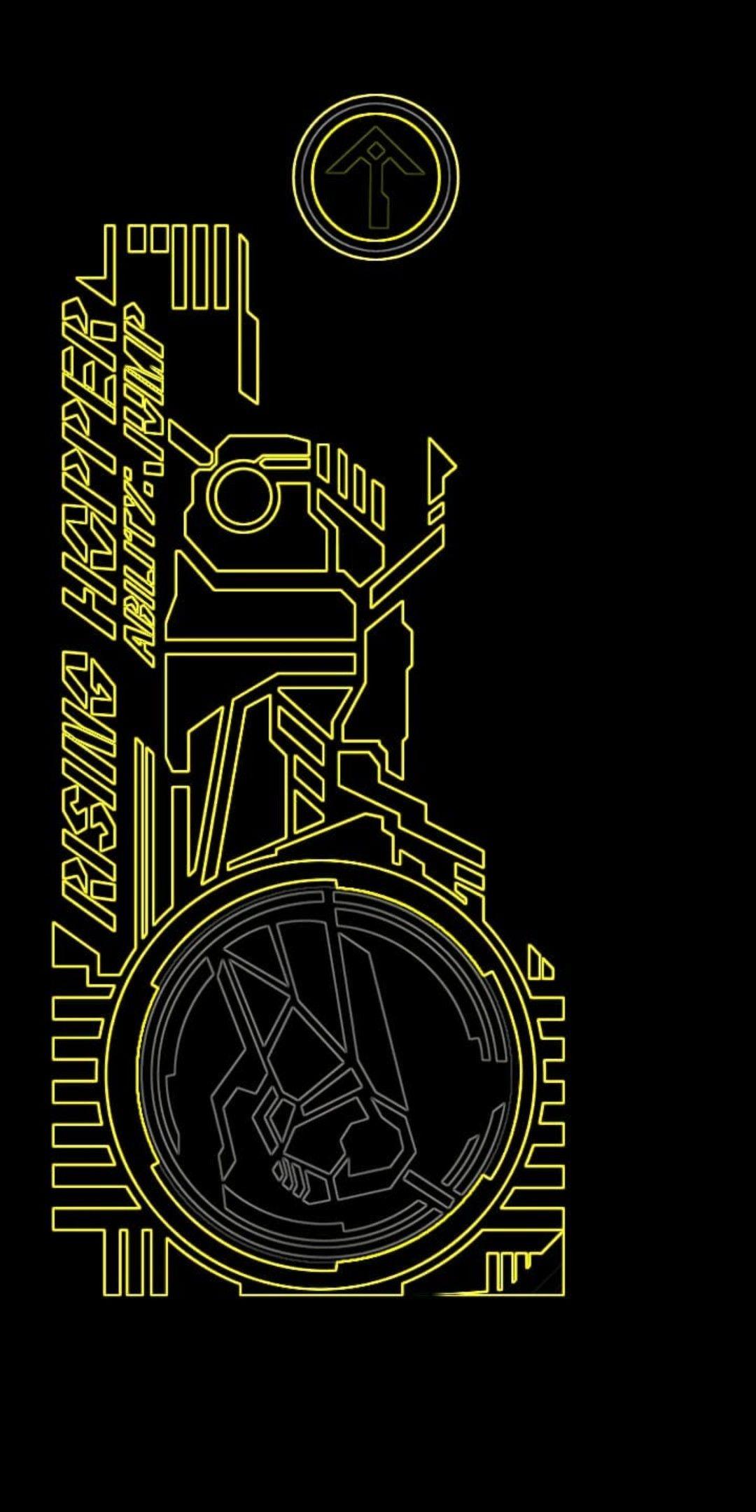 kamen rider おしゃれまとめの人気アイデア pinterest natanel capdevila 仮面ライダー イラスト ライダー iphone7 壁紙