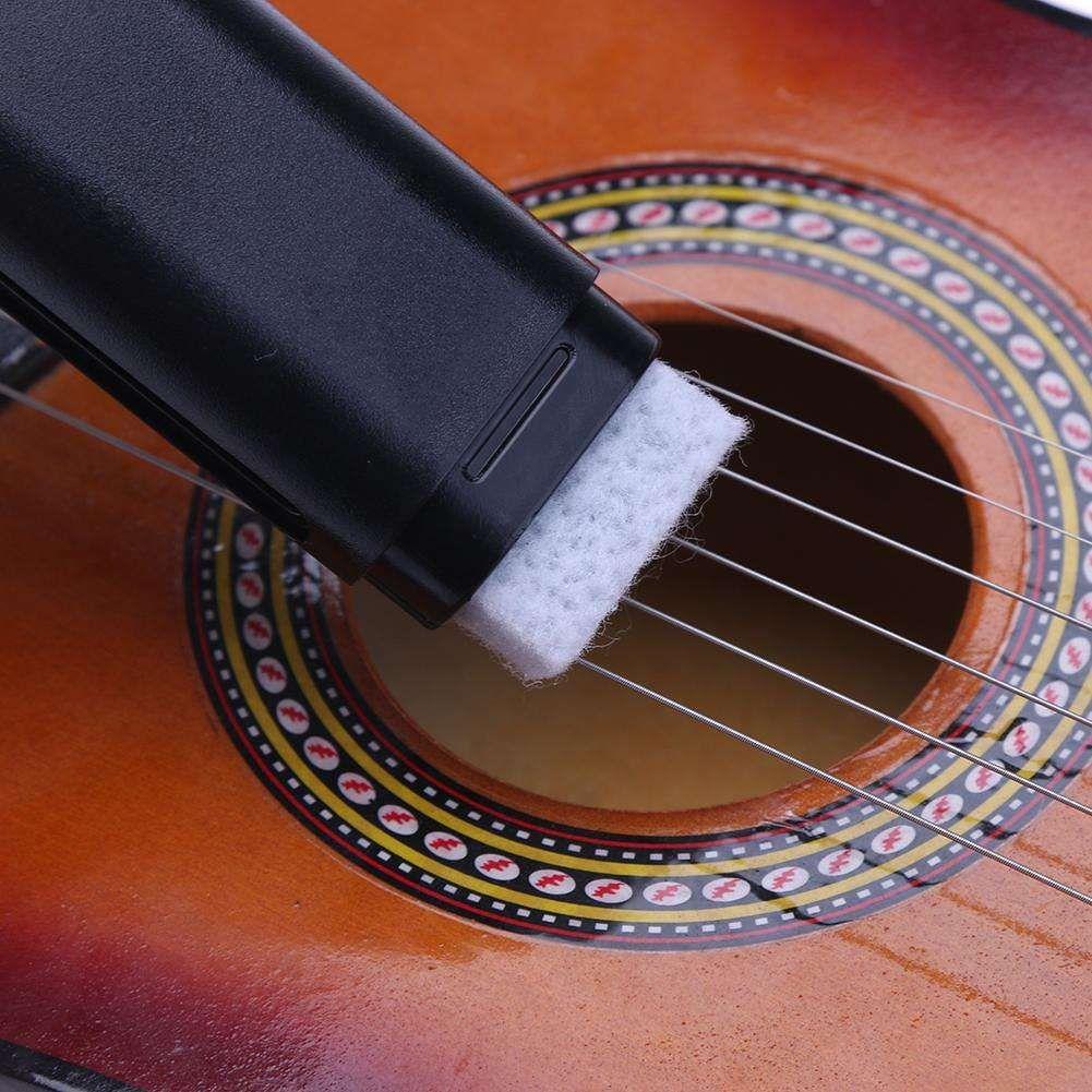 Pin On Guitar Parts