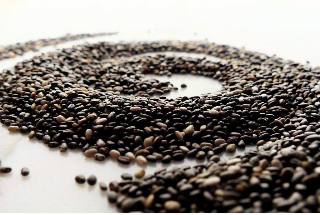 Chia Çayı Nasıl Yapılır Chia Çayının Faydaları ve Zararları Nelerdir