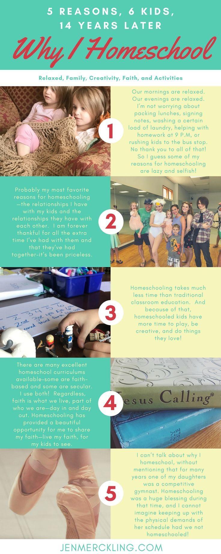 Workbooks rod and staff workbooks : Why I Homeschool -- 14 Years of Benefits | Homeschool ...