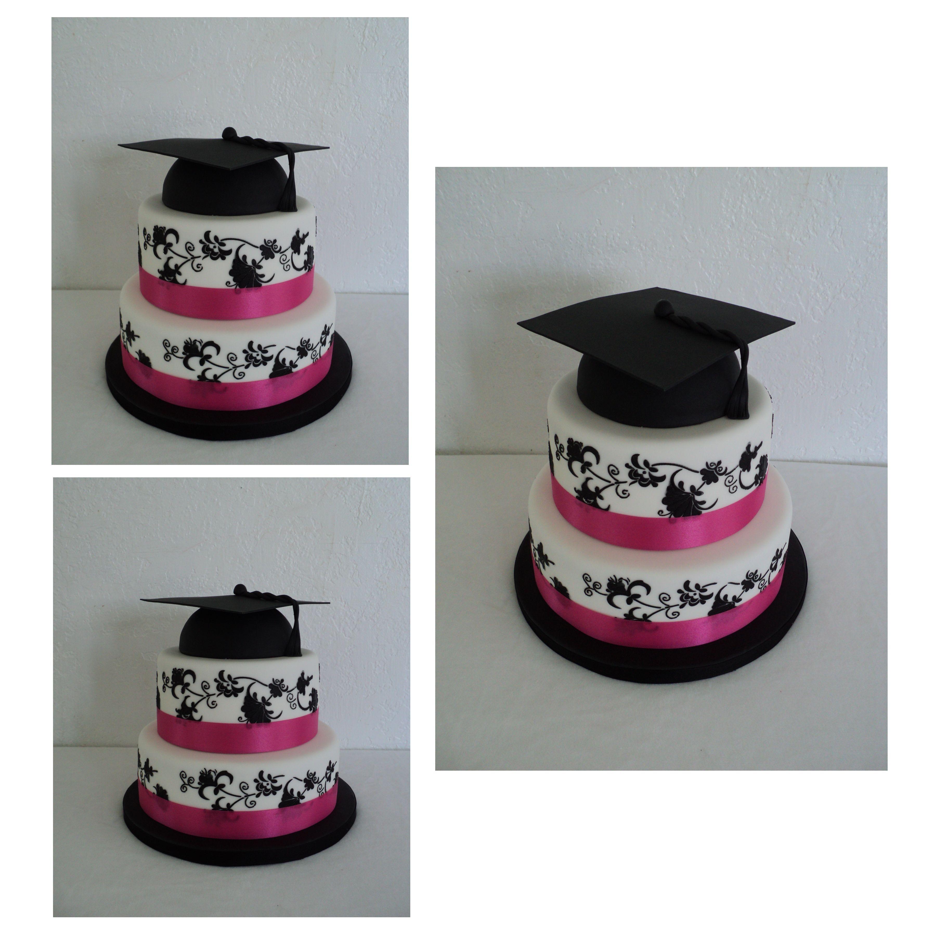 Graduation Cake Graduation Cakes Cake Celebration Cakes