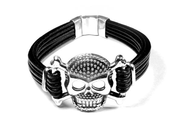 pulseiras masculinas inox - Pesquisa Google