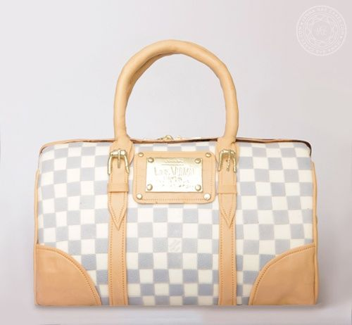 Louis Vuitton Handbags For At Nordstrom Handbag Outletcollection