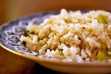 Rice Pilaf #easyricepilaf My mother's rice pilaf recipe, made with long grain white rice, onion, celery, stock, seasoned salt, pepper, and cayenne. #easyricepilaf Rice Pilaf #easyricepilaf My mother's rice pilaf recipe, made with long grain white rice, onion, celery, stock, seasoned salt, pepper, and cayenne. #easyricepilaf Rice Pilaf #easyricepilaf My mother's rice pilaf recipe, made with long grain white rice, onion, celery, stock, seasoned salt, pepper, and cayenne. #easyricepilaf Rice Pilaf #easyricepilaf
