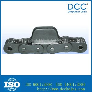 Forged Drive Conveyor Chain for Transmission on Made-in-China.com