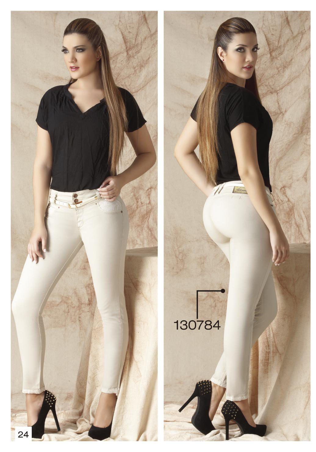 Pin En Coleccion Mujer Fin De Ano 2013 Moda Y Fashion