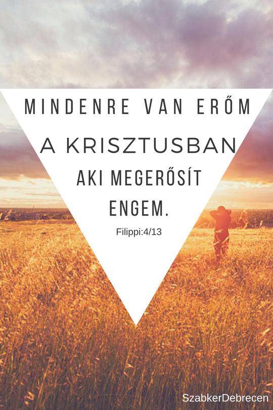idézetek a bibliábol keresztény, Biblia, igevers, magyar, motiváció, igazság