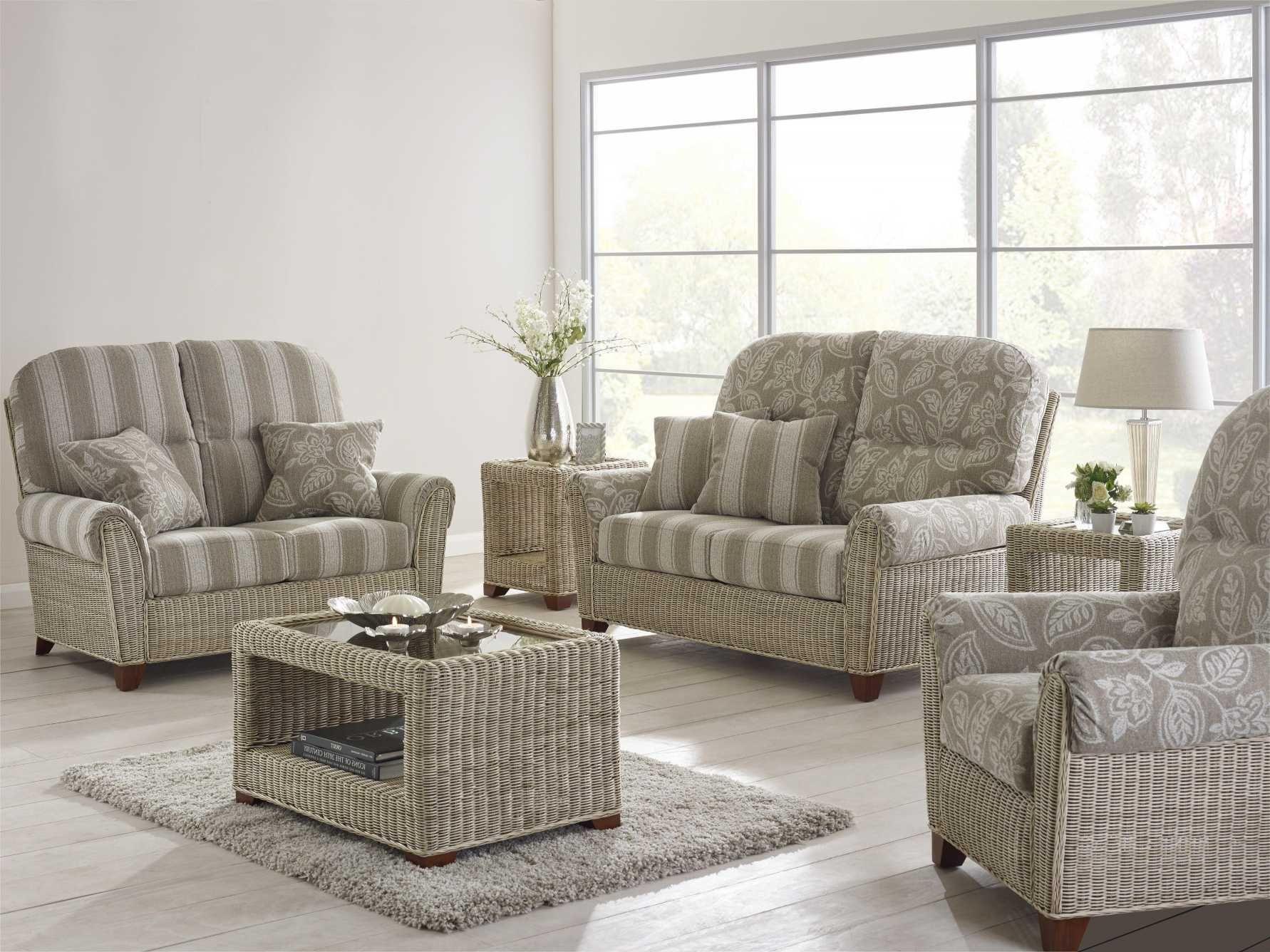 Living Room Furniture Sale Luxury Furniture Loveseat Outdoor New