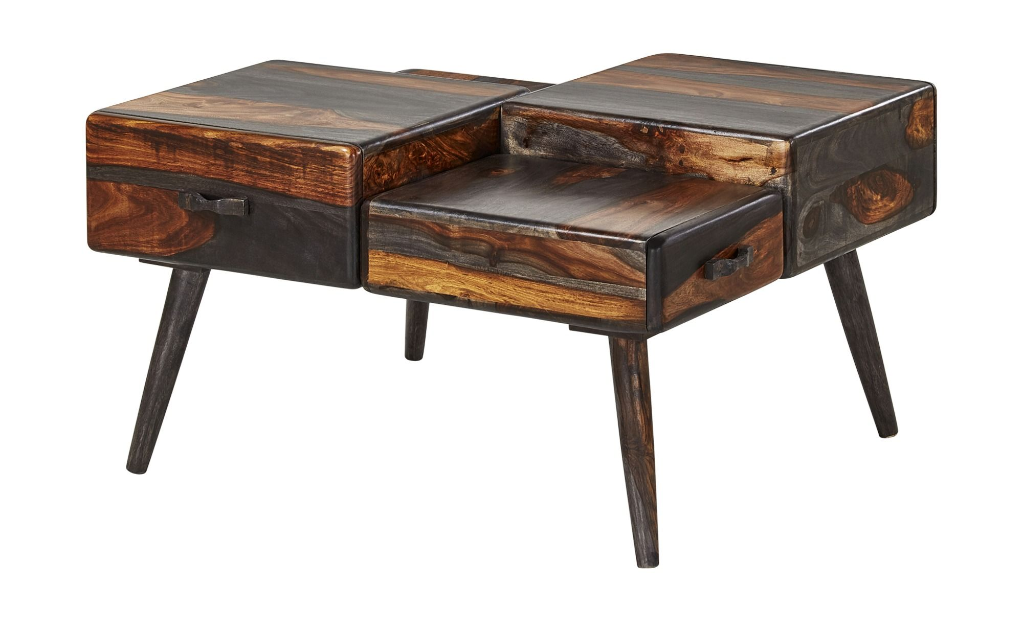 Pin By Ladendirekt On Tische Furniture Home Decor Table