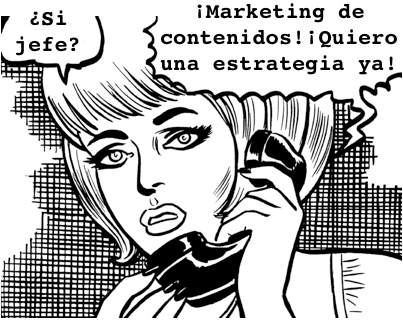 OC&C Agencia de Marketing Digital y Formación: Google+
