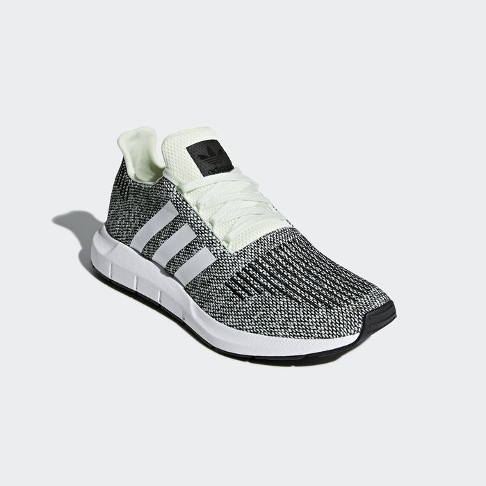 1b2a49569 Swift Run Shoes AERO GREEN S18 12 Mens