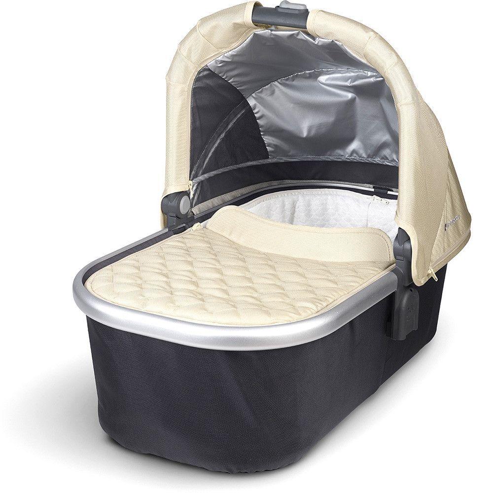 UppaBaby NEW Vista/Cruz Baby Uppababy