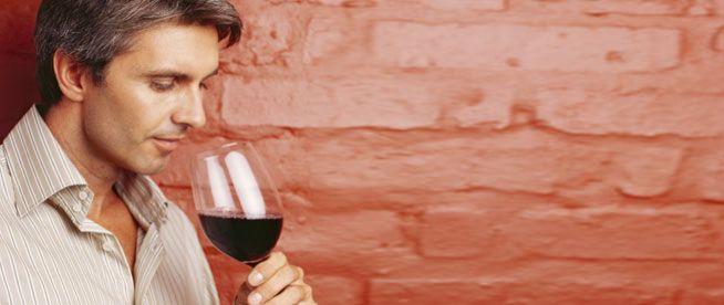 Vino para novatos: 10 claves para iniciarse en el mundo de los vinos  https://www.vinetur.com/2015040918901/vino-para-novatos-10-claves-para-iniciarse-en-el-mundo-de-los-vinos.html