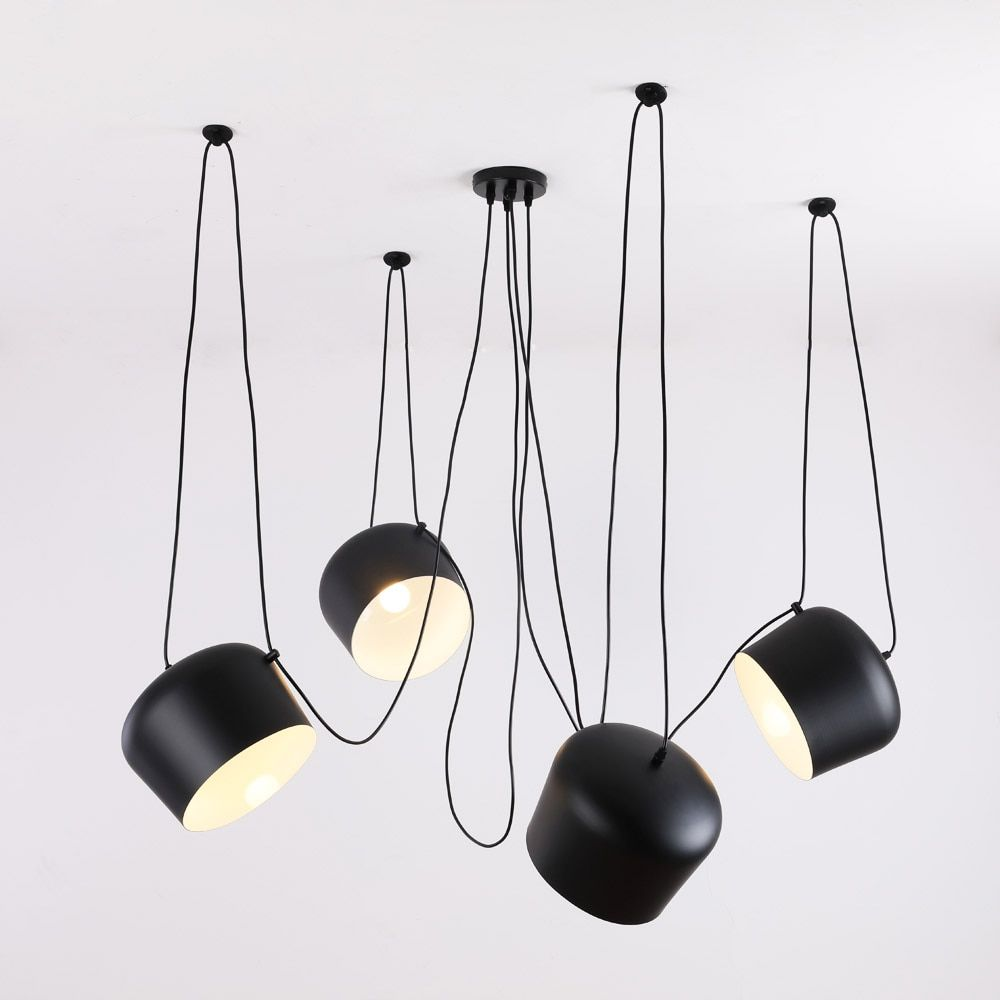 Cheap Industrial Pendant Light Buy Quality Pendant Lights